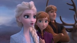 Frozen 2 Trailer Truth Behind Elsa Powers Revealed To Enchant You With New Characters