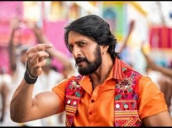 Pailwaan Movie Review Rich In Emotions Sudeep Starrer Offers More Than Just Insight Into Wrestling