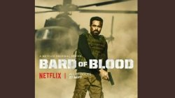 Bard Of Blood Review Emraan Hashmi Classy Performance The Cliffhanger Will Leave You Impressed