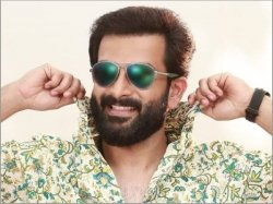 Brothers Day Movie Review Rating This Prithviraj Movie Is An Average Affair