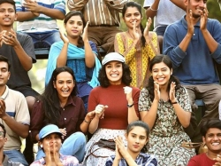 Chhichhore Third Day Box Office Collections
