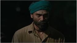 Asuran Movie Review And Rating Dhanush Starrer Is A Hard Hitting Saga On Baneful Vengeance