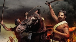 Mamangam Making Video Out Grandeur Of The Mammootty Starrer Is Spellbinding