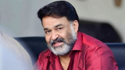 Ivory Possession Case Kerala High Court Serves Notice To Mohanlal