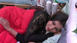 Bigg Boss 13 Shefali Bagga Reveals It S Her First Diwali Away From Home