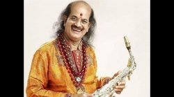 Kadri Gopalnath Noted Saxophonist Carnatic Music Pioneer Passes Away At 69