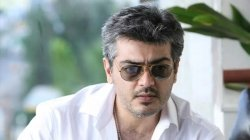 Thala 60 To Be Titled Valimai After Ajith Kumar S Special Request