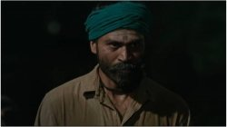 Asuran Movie Review And Rating Dhanush Starrer Is A Hard Hitting Saga On Baneful Vengeance