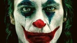 California Theatre Receives Credible Threat For Screening Joker