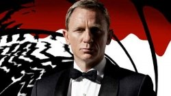 Filming Of James Bond Movie No Time To Die Causes Massive Scare At Uk Raf Airbase