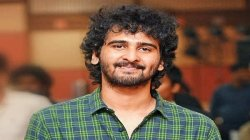 Shane Nigam Claims Producer Threatened Him For Getting A Haircut Joby George Refutes Allegations