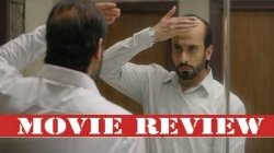 Ujda Chaman Movie Review And Rating Sunny Singh