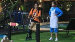 Bigg Boss 13 House To Get Its Two Finalists Tonight