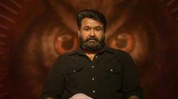 When Mohanlal Spoke About Turning Down A Movie With Rajinikanth