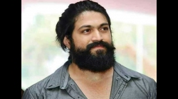 Yash Is Planning On Doing An Straight Tamil Film But Only After Kgf Chapter 2 Is Finished