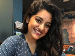 Here Is How Nivetha Thomas Dodged A Question On Her Virginity