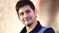 Mahesh Babu To Make His Bollywood Debut With Ssmb 27