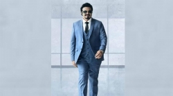 Ruler Ceeded Rights A Career Best For Balakrishna But Also Risk