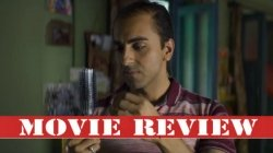 Bala Movie Review And Rating Ayushmann Khurrana Bhumi Pednekar Yami Gautam