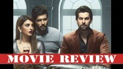 Bypass Road Movie Review And Rating Neil Nitin Mukesh