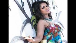 Bigg Boss Kannada 7 Duniya Rashmi Eliminated Rj Prithvi Enters The Show As A Contestant