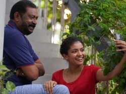 Helen Movie Review This Anna Ben Starrer Is The New Name Of Survival