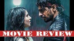 Marjaavaan Movie Review And Rating Sidharth Malhotra Tara Sutaria Riteish Deshmukh