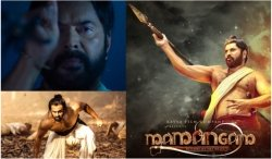 Mamangam Trailer Reasons To Watch Out For Mammootty S Magnum Opus