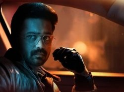 Underworld Movie Review This Asif Ali Movie Is Impressive At Parts Arun Kumar Aravind
