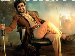 Darbar Trailer To Hit The Online On Rajinikanth S Birthday