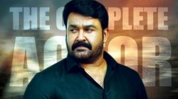 Big Brother Movie Review Mohanlal Is The Only Saving Grace In This Tiring Action Drama