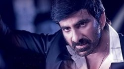 Disco Raja Movie Review This Ravi Teja Starrer Is A Cliche Mass Film With A Touch Of Sci Fi