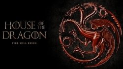 Game Of Thrones Hbo Spin Off House Of The Dragon To Air In 2022
