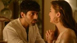 Love Aaj Kal Movie Review And Rating Kartik Aaryan Sara Ali Khan