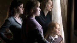 Little Women Movie Review Greta Gerwig Speaks For Every Woman In This Classic Tale