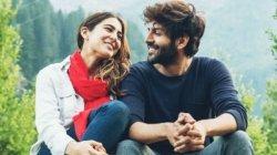 Love Aaj Kal Box Office Collection Kartik Sara Film