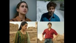 Love Aaj Kal Box Office Prediction