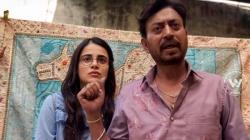 Angrezi Medium Movie Review And Rating Irrfan Khan Radhika Madan Kareena Kapoor