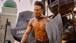 Baaghi 3 Box Office Prediction