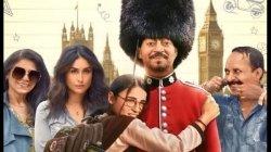 Box Office Irrfan Khan S Angrezi Medium Witnesses Low Occupancy