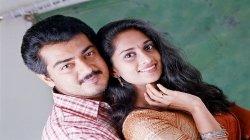 Sonu Ak 47 Calling Kunchacko Reveals Thala Ajith Shalini S Code Word During Secret Relationship