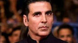 Akshay Kumar Criticised For Booking A Whole Flight For His Sister Her Kids Amid Lockdown