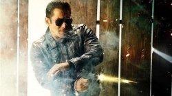 Eid 2020 Missing Salman Khan S Eid Release Here Are Bhai S 6 Best Films To Re Visit