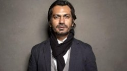 Nawazuddin Siddiqui Birthday Special The Actor S Rags To Riches Story Will Leave You Inspired