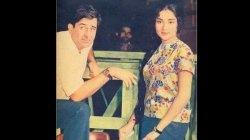 When Rishi Kapoor Slammed Vyjayanthimala For Denying Her Affair With Raj Kapoor