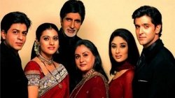 Eid 2020 Four Memorable Eid Releases That Bollywood Has Seen Over The Years