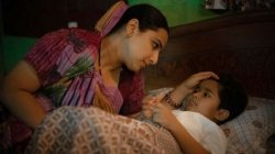 Natkhat Short Film Review Vidya Balan Reveals How Poisonous Patriarchy Can Be