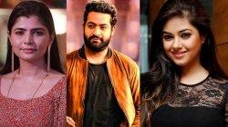 Chinmayi Sripada Wants Meera Chopra To File A Case Against Jr Ntr Fans