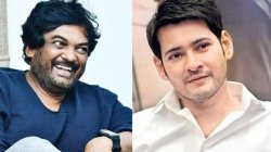 Mahesh Babu Calls Puri Jagannadh One Of His Favourite Directors Says I Am Still Waiting For Him
