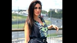 Did Kareena Kapoor Khan Look Down On Tiktokers